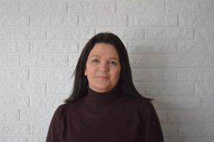 Anja Skovdal Danielsen